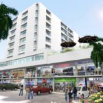 Apartment in Albrook Point Under $200,000