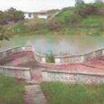 Lotes Lago Mar – 19 A y 20 A