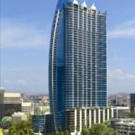 PH The Grand Tower – Apart 25 E