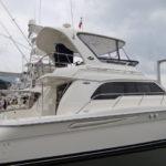 515 Sea Ray 2004