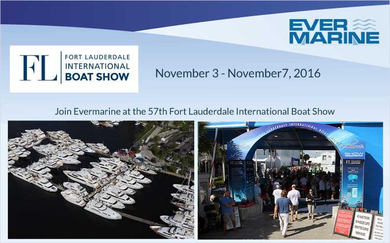 boat_show_lauderdale