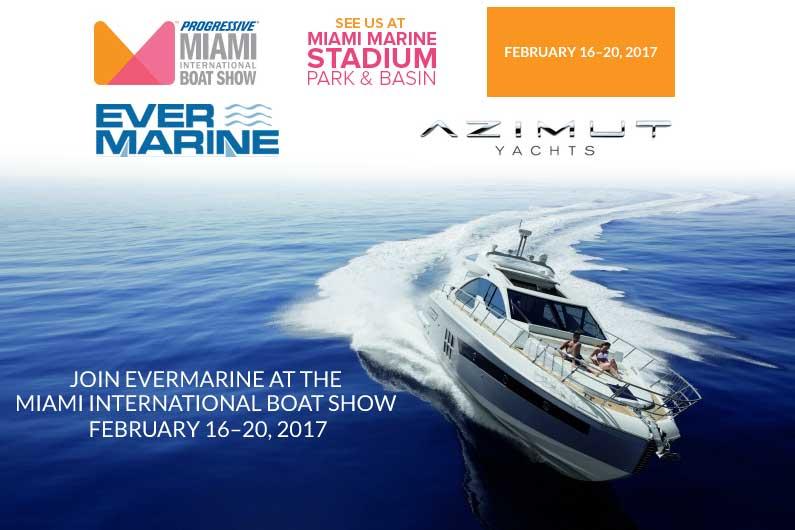 miami_boat_show